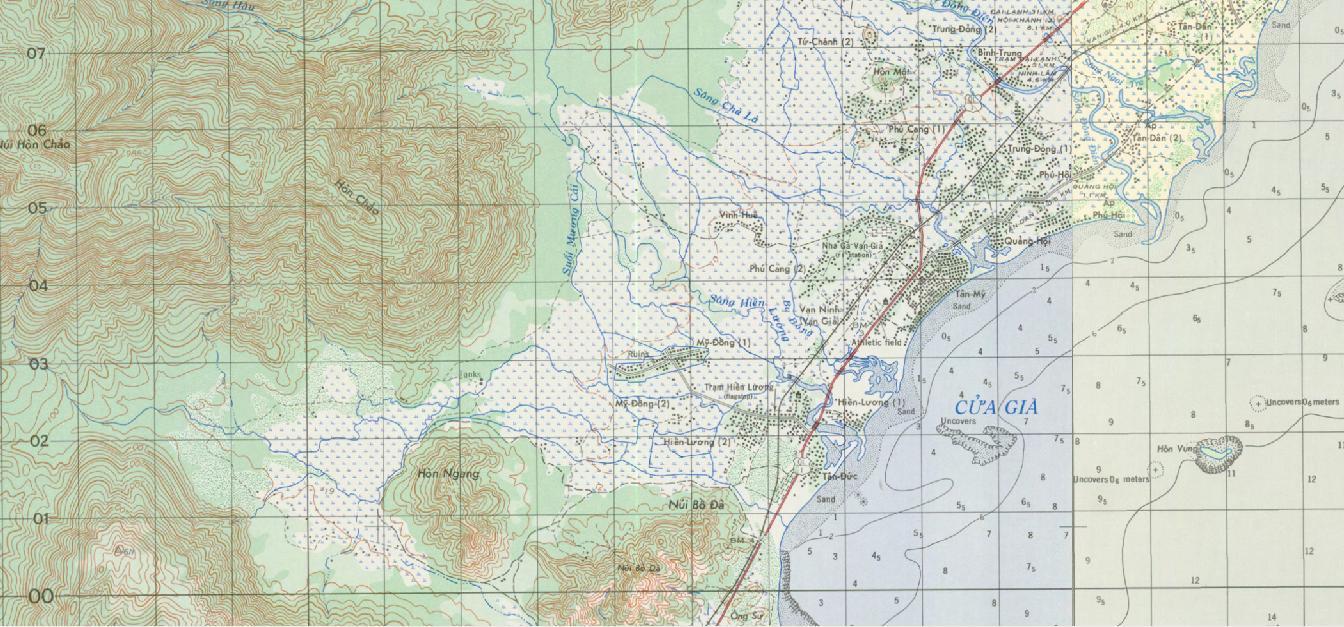 Vietnam TOPO50 on latitude map of vietnam, relief map of vietnam, climate map of vietnam, population density map of vietnam,